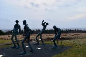 Perlan Reykjavik