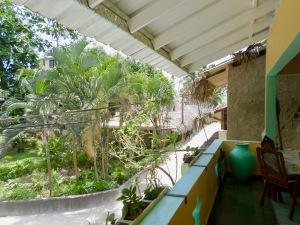 Casa Delfin Las Terrenas