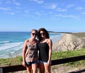 Fraser Island Island