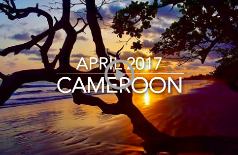 Video Cameroon