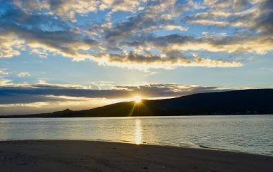 Namua Island
