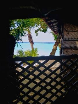 Manase Beach
