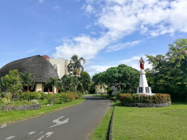 Cultural Village
