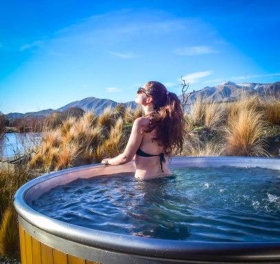 Hot Tubs Omarama Winter 2019 Cindy 6